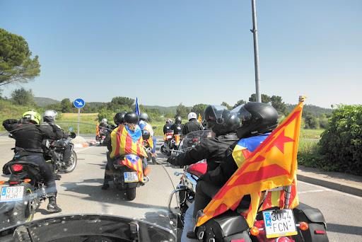 Caravana Bages 2012