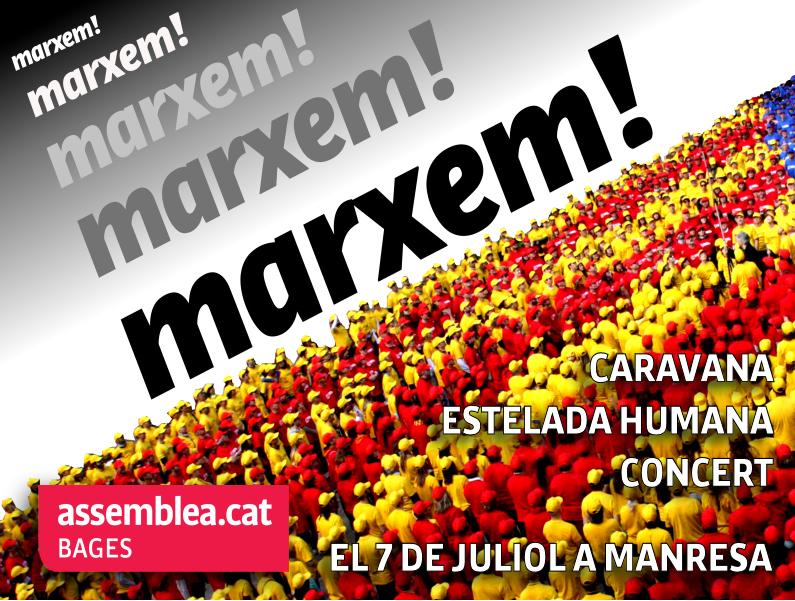 marxem_800*600